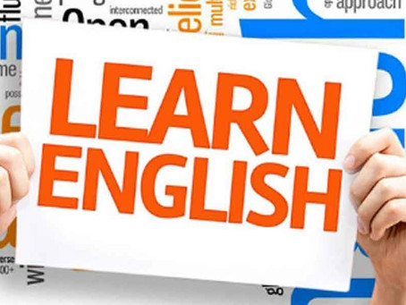 Online English Speaking | Course Spoken English for beginners