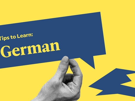 German Learning Online Course - German Courses from A1 to B2 | Goethe Zertifikat A1 & B2
