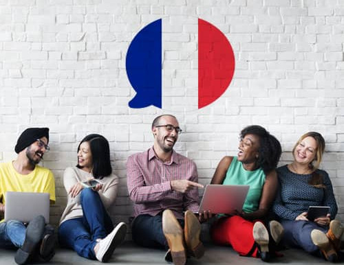 Learn French | Online French Language Lessons for All Levels | Best French Coaching in Kalyan