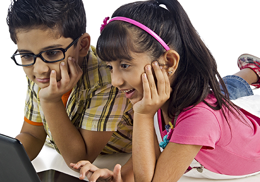 Junior English for Kids - Online English for Beginners and Young Learners