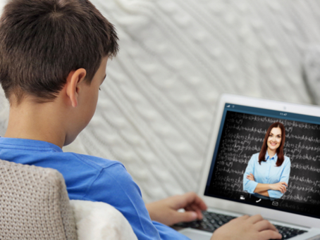 Kids Spoken English Classes - Online interactive training | Age 7 - 14 years