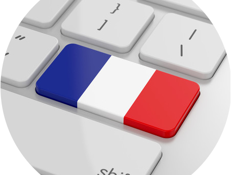 Online French Language Courses | A1 - B2 level in Kharghar, Navi Mumbai