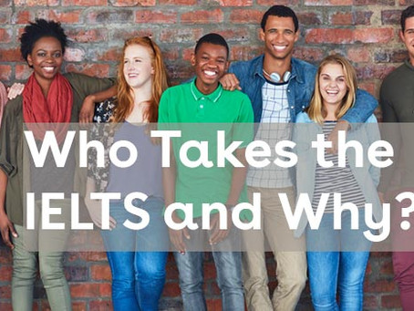 7+ Band in First Attempt - Weekday Or Weekend Classes| Best IELTS Coaching Institute in Kalyan West