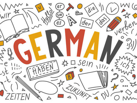 No. 1 German Language Coaching in Navi Mumbai | Best Institute for German Language