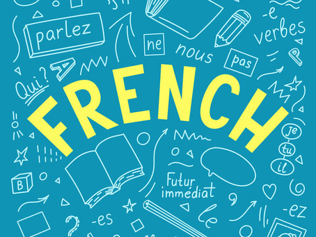 French Lessons | Level A1 - A2 - B1 - B2 - C1  | Online LIVE French Classes | Stanford
