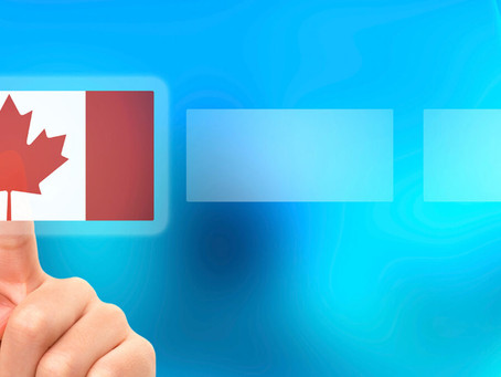 Language Tests for Canadian Immigration | Best IELTS Coaching Institute in Kalyan