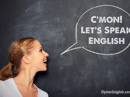 English Speaking Classes - Online interactive training in Kalyan