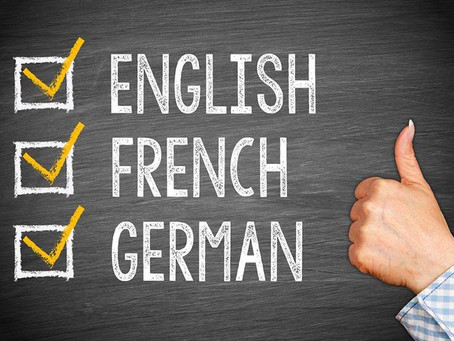 Best Foreign Language Classes in Navi Mumbai   Online German Course