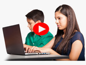 Online English for Young Kids Aged 7 - 14 | Improve Overall English Communication Skills