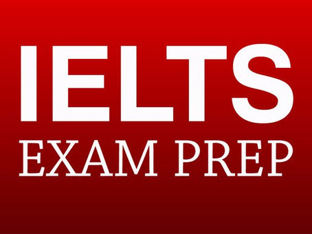 IELTS Coach Online Course to Prepare You for All Four Test | Study Anywhere Anytime
