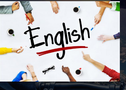 Private Online English Courses | Stanford English Academy