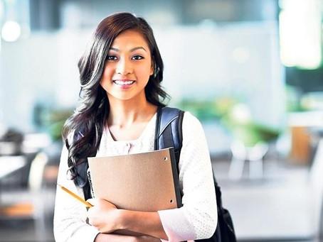 Advanced English Speaking Course in Kalyan West | Stanford English Academy