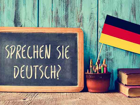 Online German Classes Kalyan - Join Online German Language