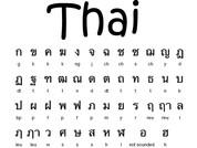 Online Thai Language | Start Learning Thai Fluently