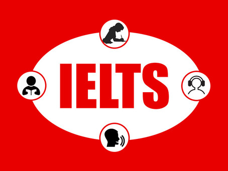 Kalyan Best IELTS Coaching | Online LIVE IELTS  | Essential Strategies for Maximizing Your IELTS