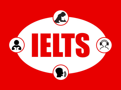 IELTS Online Classes in Mumbai | Essential Strategies for High Band Score on First Attempt