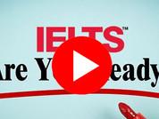 IELTS Coaching Online Course | Improve IELTS Score Bands