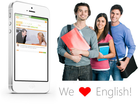 Online Live English Classes - For 1 to 10 grades - Stanford English Academy