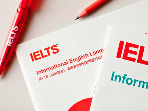 Target High Band Score in IELTS | Essential Strategies for Maximizing Your IELTS Score