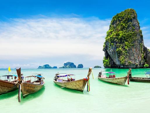 Thai Language Spoken Class Online   Absolute Beginners to Advanced