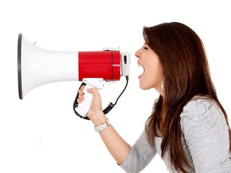 Spoken English | Start speak English within 8 classes