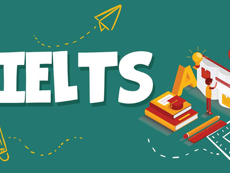 LIVE IELTS Coaching Class Online  | Essential Strategies for Maximizing Your IELTS
