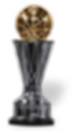 nba-championship-trophy-png-3_edited.png