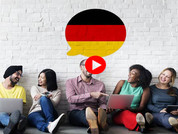 Online German Language | The Complete Guide for Absolute Beginners