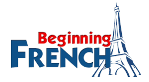 Study French Language in India | Online LIVE French Classes