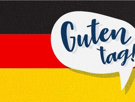 German A1 - B2 | Online German language course | Goethe Zertifikat A1 & A2 Exam | Kalyan West