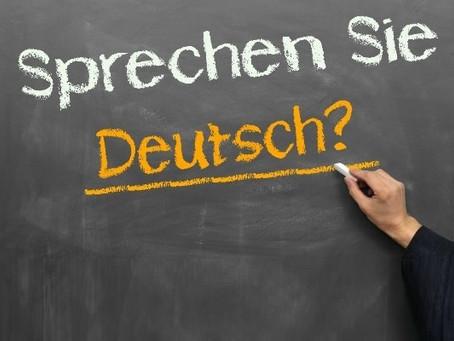 Learn German Language Online | A1 - B2 Level German Courses in Navi Mumbai
