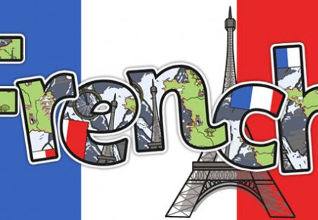 Online LIVE French Classes - Study Online French in Mumbai A1-B2