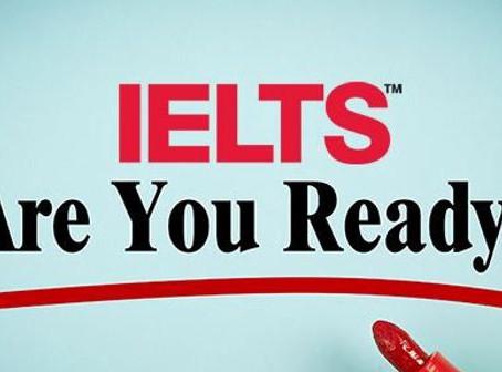 Online IELTS Prep | Prepare to succeed in the IELTS test Kalyan | Bhiwandi | Ambernath | Ulhasnagar