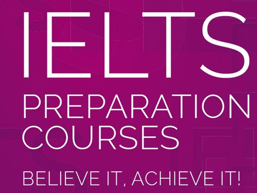 IELTS Online Classes in Mumbai | Essential Strategies for Maximizing Your IELTS Score