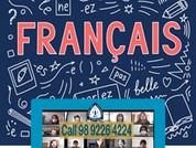 Online French Language Course | Study French in Mumbai A1- B2 level in Kharghar, Navi Mumbai