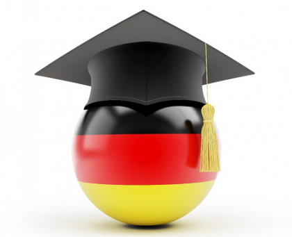 Online LIVE German A1 - B2 | Start Learning German Language | Online German Language Course