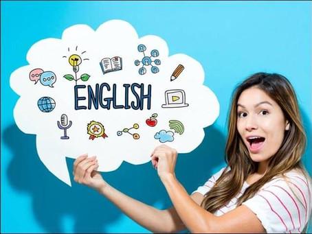 Do you speak broken English ? | Spoken English Coaching Class, Kharghar, Navi Mumbai