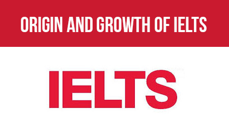 IELTS Coach Online Course to Prepare You for all Four Test| Kalyan West