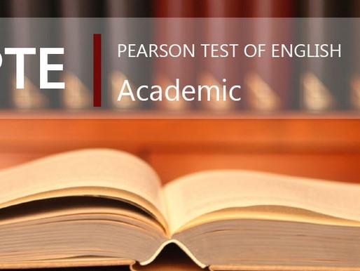English Language Preparation Courses   PTE Academic   Stanford English Academy