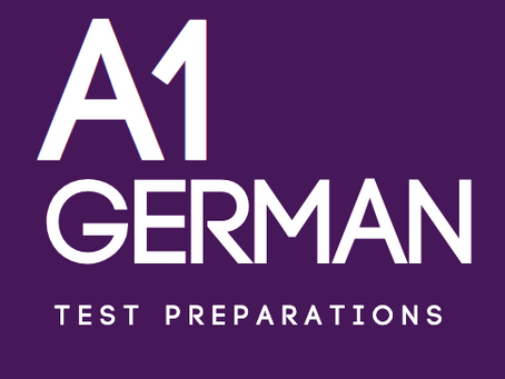 100% Online German Language Course   Stanford Language Academy
