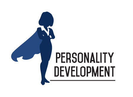 Personality Development for Working Profession | Skills You Must Have