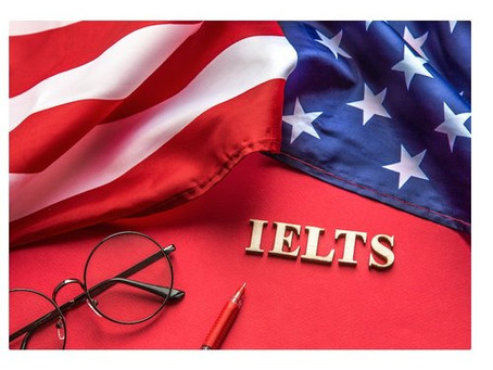 IELTS Academic Test Preparation | IELTS Speaking in Navi Mumbai