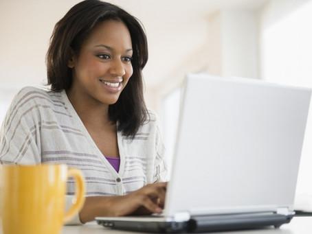 Ladies Only English Classes   Better Speaking Skills   Communication Skills