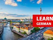 Online German Language Speaking Course | Stanford Language Academy