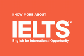 IELTS Online Tutorial | IELTS Preparation Online | Attend Live from Home