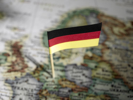Learn German Online - The Complete Guide to Learn German for Absolute Beginners