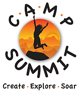 Camp Summit logo.png