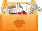 Toolbox-free-to-use-clipart.png