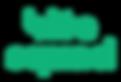 Logo_Green_CMYK.png