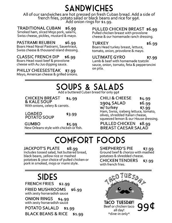burger menu dine in pg 1.jpg